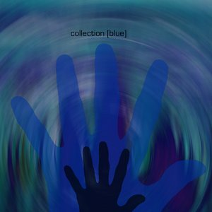 Collection: Blue