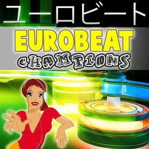 Top 50 Eurobeat Champions