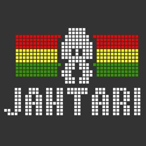 Avatar for Jahtari Riddim Force