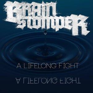 Avatar for Brain Stomper
