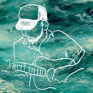 The EP from the Sea