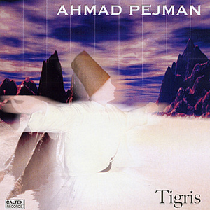 Tigris (Instrumental) - Persian Music