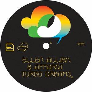 Turbo Dreams