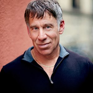Avatar for Stephen Schwartz