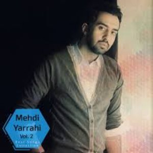 Mehdi Yarrahi - Best Songs Collection