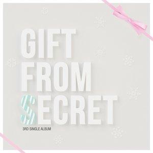 Gift From Secret