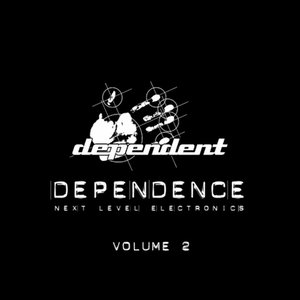 Dependence, Vol. 2