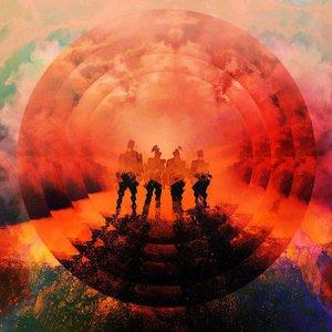 Avatar for Los Unidades & Pharrell Williams