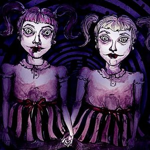 Avatar de Razakel & Lyssa Cer