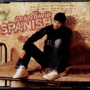 Bild für 'Spanish 2003'