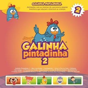 Galinha Pintadinha, Vol. 2