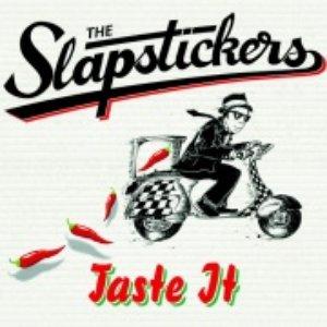 Taste It