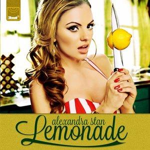 Lemonade - Single