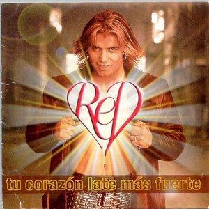 Avatar for Grupo Red