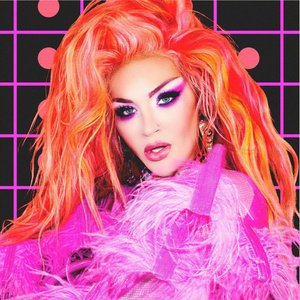 Avatar for Kylie Sonique Love