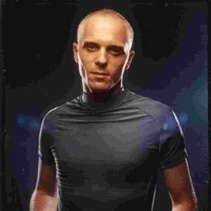 Avatar for Mr. C