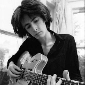 Avatar for Bernard Butler