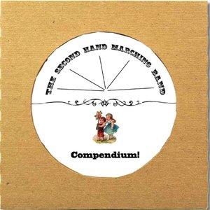 Compendium!