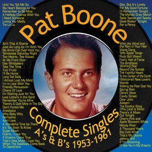 Complete Singles A's & B's 1953-1961