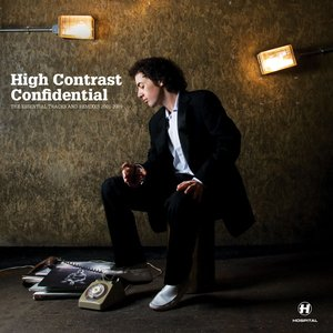 Confidential: The Essential Tracks and Remixes 2001-2009