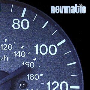 Revmatic
