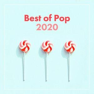Best Of Pop 2020