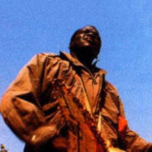 Avatar für Mamadou Kanté