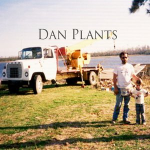 Dan Plants