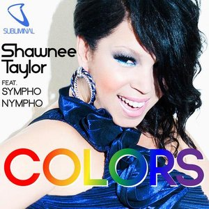 Colors - Single