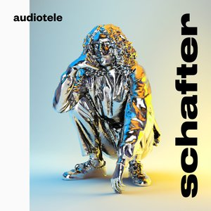 audiotele