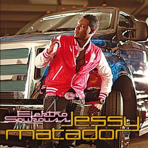 DECALE MP3 GRATUIT JESSY TÉLÉCHARGER MATADOR GWADA