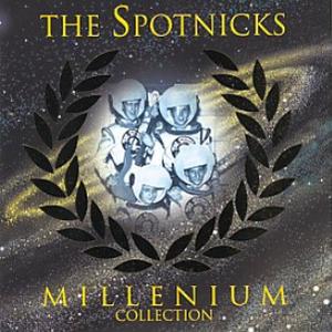 The Spotnicks - The Millennium Collection The Best Of Lynyrd Skynyrd - Zortam Music
