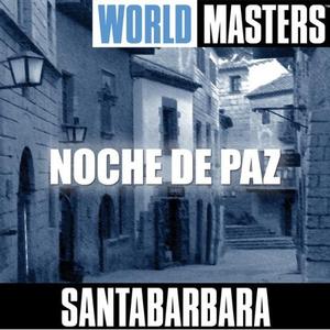 World Masters: Noche De Paz