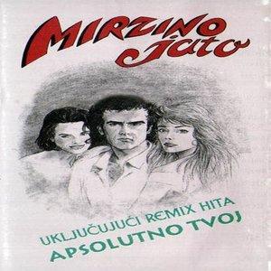 Mirzino Jato