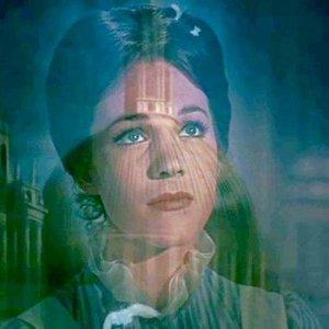 Avatar für Julie Andrews & Disney Studio Chorus
