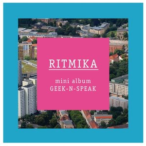 Geek-n-Speak