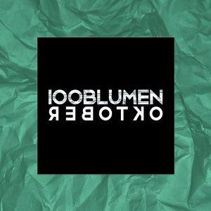 Oktober - EP
