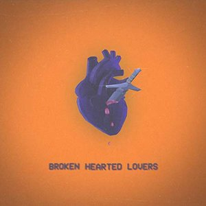 Broken Hearted Lovers