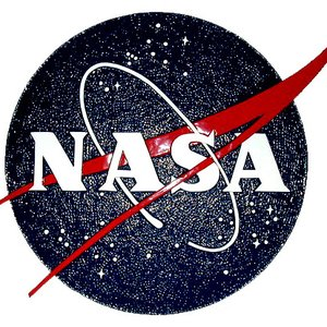 Avatar de NASA's Jet Propulsion Laboratory