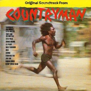 Countryman (Original Soundtrack)