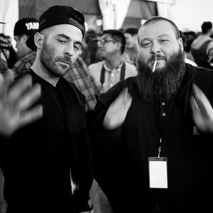 Avatar de Action Bronson & The Alchemist