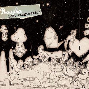 Lost Imagination