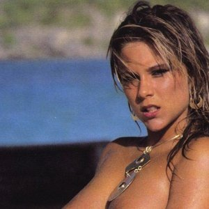 Samantha Fox için avatar