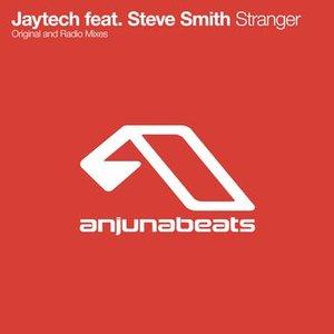 Stranger (Radio Edit)