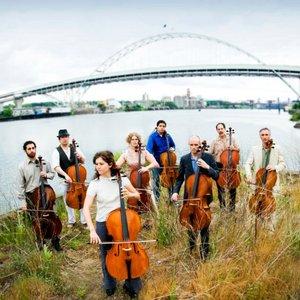 Avatar for Portland Cello Project