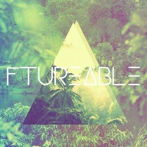 Avatar for Ftureable