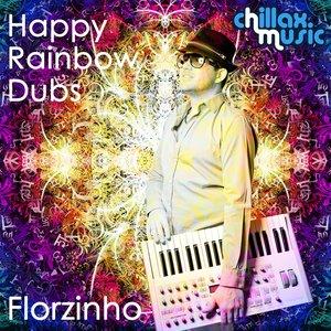 Happy Rainbow Dubs