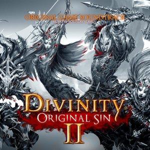 Divinity: Original Sin 2 OST
