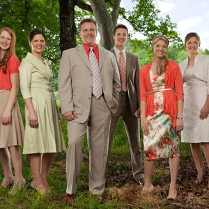 Avatar de Collingsworth Family