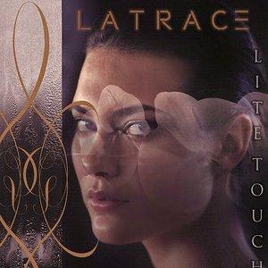 Avatar for La trace